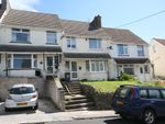 Thumbnail to rent in Maidenway Road, Paignton, Devon