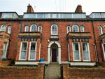 Thumbnail for sale in Westbourne Avenue, Princes Avenue, Hull