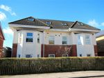 Thumbnail for sale in 33 Portman Road, Bournemouth, Dorset