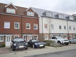 Thumbnail for sale in Eden Road, Dunton Green, Sevenoaks, Kent