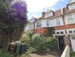 Thumbnail for sale in Willingdon Road, Eastbourne