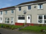 Thumbnail to rent in Inveresk Street, Greenfield, Glasgow