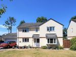 Thumbnail for sale in 5 Bedroom Detached House, Clovelly Road, Bideford