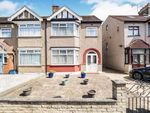 Thumbnail for sale in Ramsgill Drive, Ilford