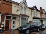 Thumbnail to rent in Alexander Road, Acocks Green, Birmingham