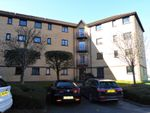 Thumbnail to rent in 16 Riverview Gardens, Glasgow