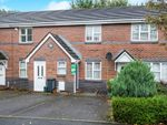 Thumbnail to rent in Fernlea Park, Bryncoch, Neath