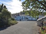 Thumbnail for sale in Broadway, Laugharne, Carmarthenshire