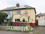 Thumbnail 3 bedroom semi-detached house for sale in Farnley Lane, Otley