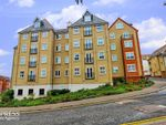Thumbnail to rent in Henry Laver Court, Colchester, Essex