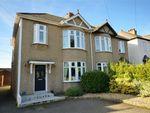 Thumbnail to rent in Tresawls Road, Truro, Cornwall