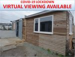 Thumbnail to rent in Canal Road, Higham, Rochester