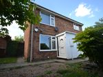 Thumbnail to rent in Newtondale Close, Aspley, Nottingham