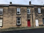 Thumbnail to rent in Croft Place, Alnwick, Northumberland