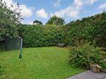 Thumbnail for sale in Warren Close, Felbridge, West Sussex