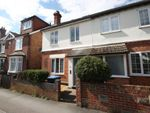 Thumbnail to rent in Station Road, West Byfleet