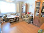 Thumbnail for sale in St Anselms Road, Hayes, Middlesex