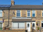 Thumbnail for sale in Pandy Road, Bedwas, Caerphilly