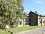 Thumbnail for sale in Bush Hall Farm, Threshers Bush, Harlow, Essex