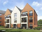 """Thumbnail to rent in """"Lowesby"""" at Carters Lane, Fairfields, Milton Keynes"""