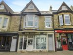 Thumbnail for sale in Station Road, Cullercoats, Tyne And Wear