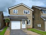 Thumbnail for sale in Furlong Close, Midsomer Norton, Radstock