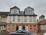 Thumbnail for sale in Westborough Road, Westcliff-On-Sea