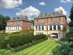 Thumbnail for sale in Alymere House, Arthur's Court, Sleepers Hill, Winchester