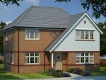 Thumbnail to rent in The Avenue, Wilton