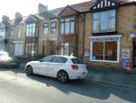 Thumbnail to rent in York Street, Oswestry