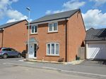 Thumbnail for sale in Swannington Drive Kingsway, Quedgeley, Gloucester
