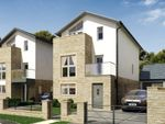 "Thumbnail to rent in ""Midina"" at Granville Road, Lansdown, Bath, Somerset, Bath"