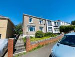 Thumbnail for sale in Alexander Road, The Rhyddings, Neath