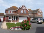Thumbnail for sale in Canadian Crescent, Selsey, Chichester