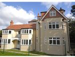Thumbnail to rent in Baston Road, Hayes