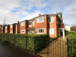 Thumbnail for sale in Catherine Lodge, Bolsover Road, Worthing