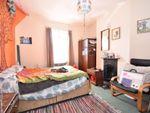 Thumbnail to rent in Dongola Avenue, Bishopston, Bristol