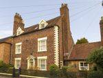 Thumbnail for sale in Orchard House, King St, Broseley