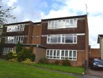 Thumbnail to rent in Brantley Avenue, Finchfield, Wolverhampton