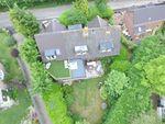 Thumbnail to rent in Mereworth Gorse Lane, Exmouth