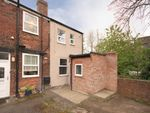 Thumbnail to rent in Bruce Road, Sheffield, South Yorkshire