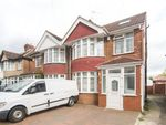 Thumbnail for sale in Camplin Road, Kenton, Harrow
