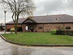 Thumbnail to rent in Stonebridge Golf Centre, Somers Road, Meriden, Warwickshire
