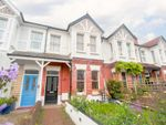 Thumbnail to rent in Harrow Road, Worthing