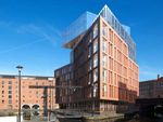 Thumbnail to rent in Burlington House, Tariff Street, Manchester, Greater Manchester