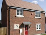 Thumbnail for sale in Star Cottages, Private Road, Stoney Stanton, Leicester