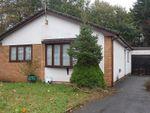Thumbnail for sale in Llwynybryn, Bonllwyn, Ammanford