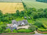 Thumbnail for sale in Crowmarsh Hill, Crowmarsh Gifford, Wallingford