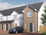 Thumbnail to rent in Alston Street, Glassford ML10, Glassford,