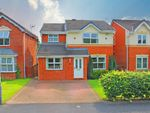 Thumbnail to rent in Pindars Way, Barlby, Selby